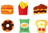 delicious-food-icons-vector