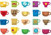 high-tea-and-coffee-mug-vectors