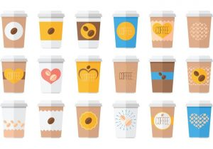 iced-coffee-drink-vector-pack
